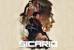 sicario-movie