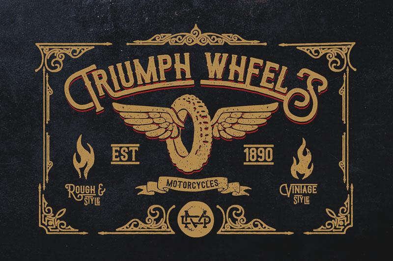 triumph-wheels