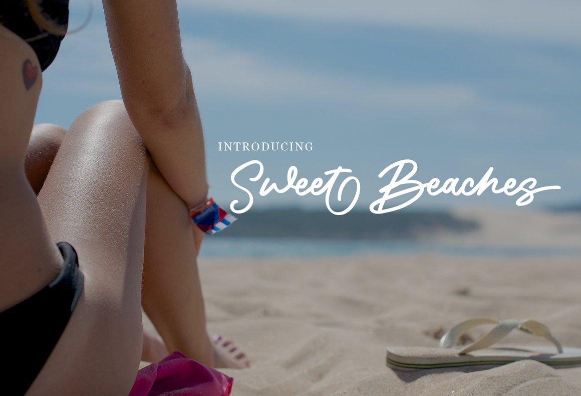 sweet-beaches