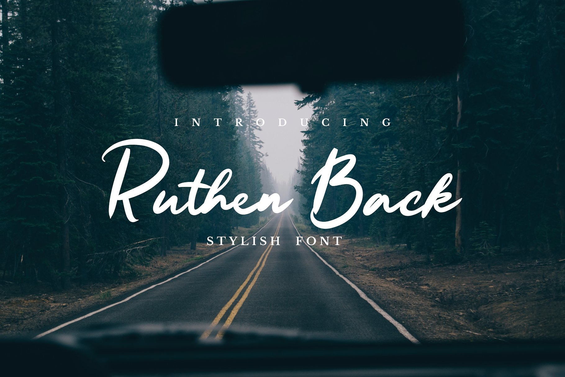 ruthen-back