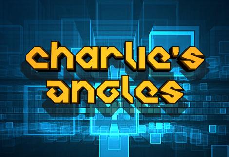 charlies-angels