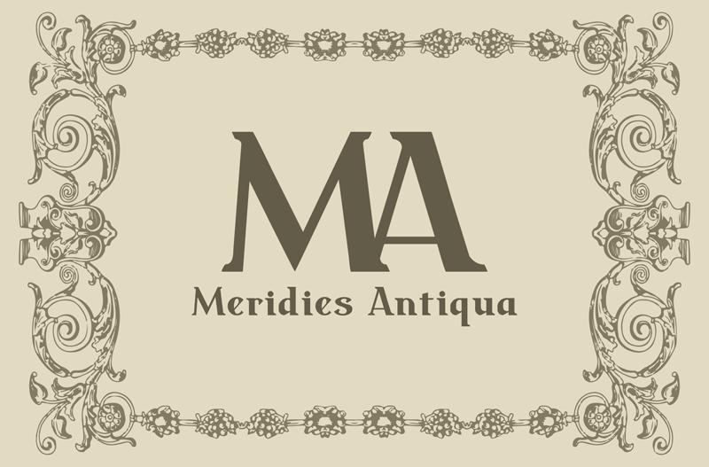 meridies-antiqua
