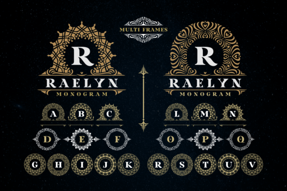 raelyn-monogram