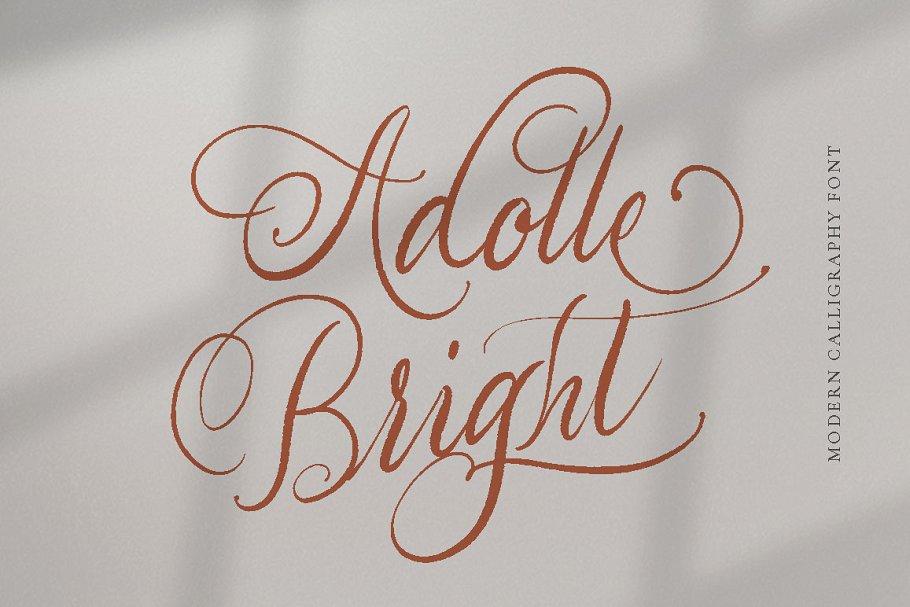 adolle-bright