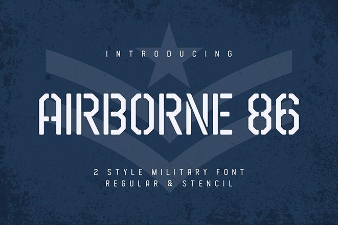 airborne-86