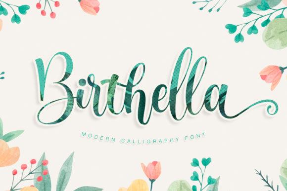 birthella