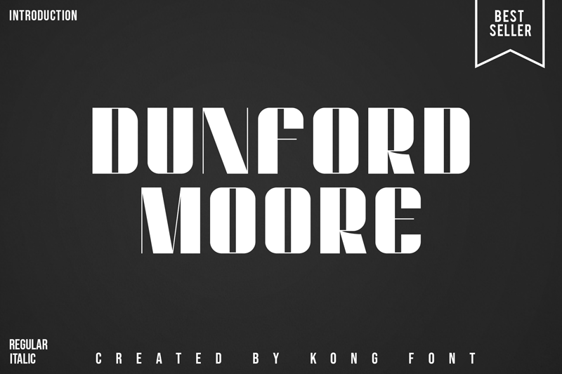 dunford-moore