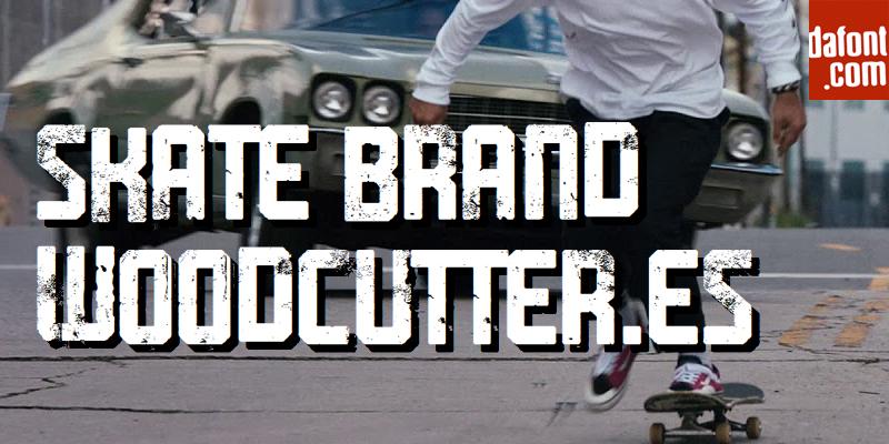 skate-brand