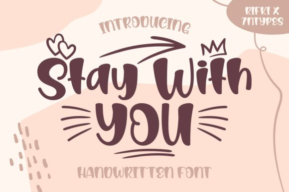 stay-with-you