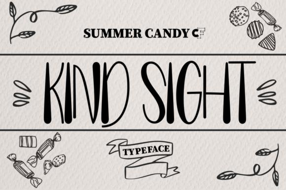summer-candy