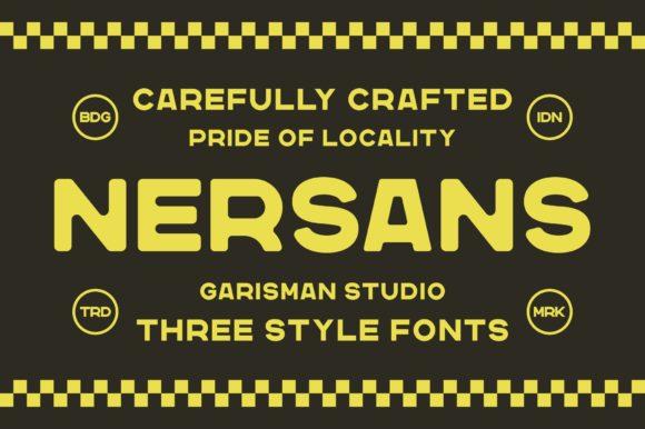 nersans
