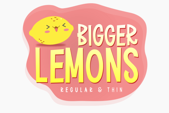 bigger-lemons