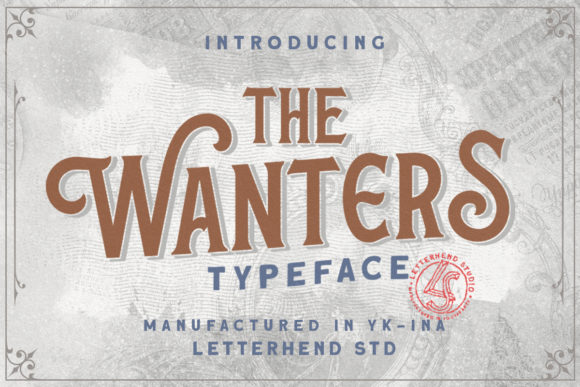 the-wanters