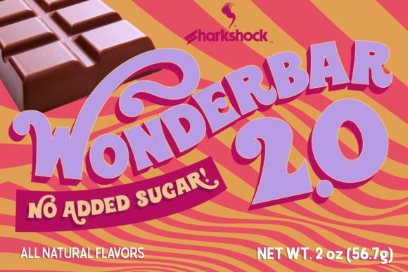 wonderbar-2-0