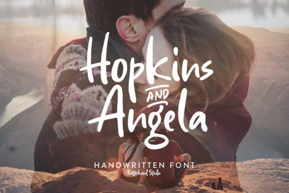 hopkins-angela