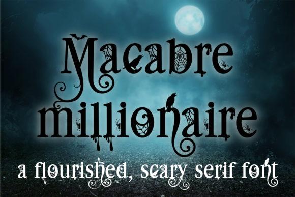 macabre-millionaire