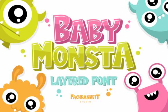 baby-monsta