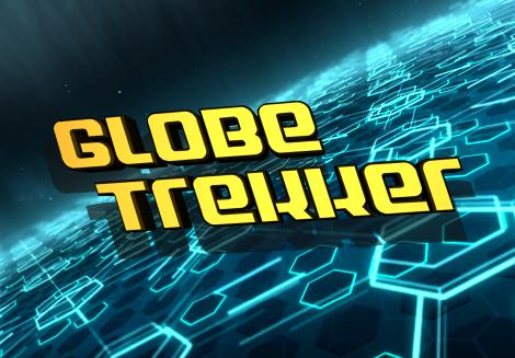 globe-trekker