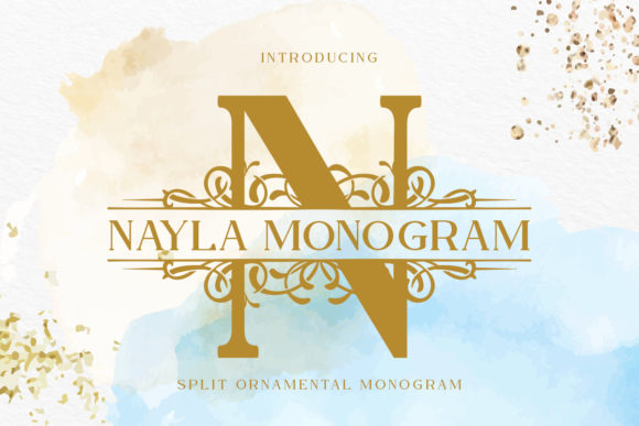 nayla-monogram
