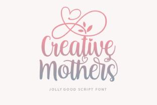 creative-mothers