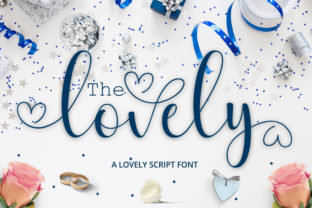 the-lovely