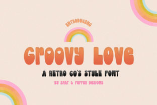 groovy-love