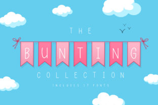 the-bunting-collection