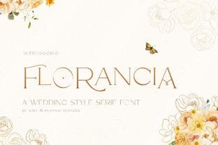 florancia-font