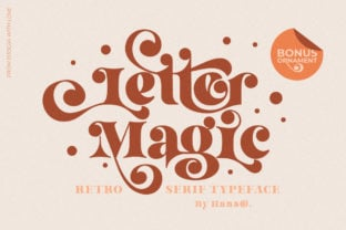 letter-magic-font