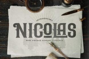 nicolas-font