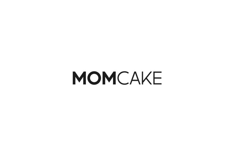 momcake-font