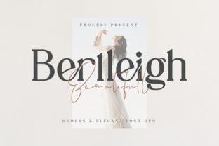 berlleigh-beautifull-duo-font