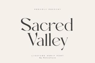 sacred-valley-font