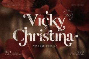 vicky-christina-font