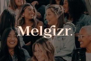 melgizr-font