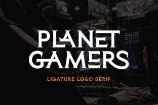 planet-gamers-font