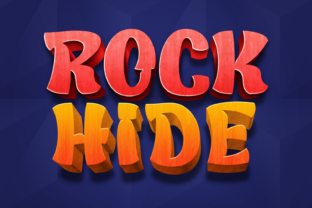 rock-hide-font